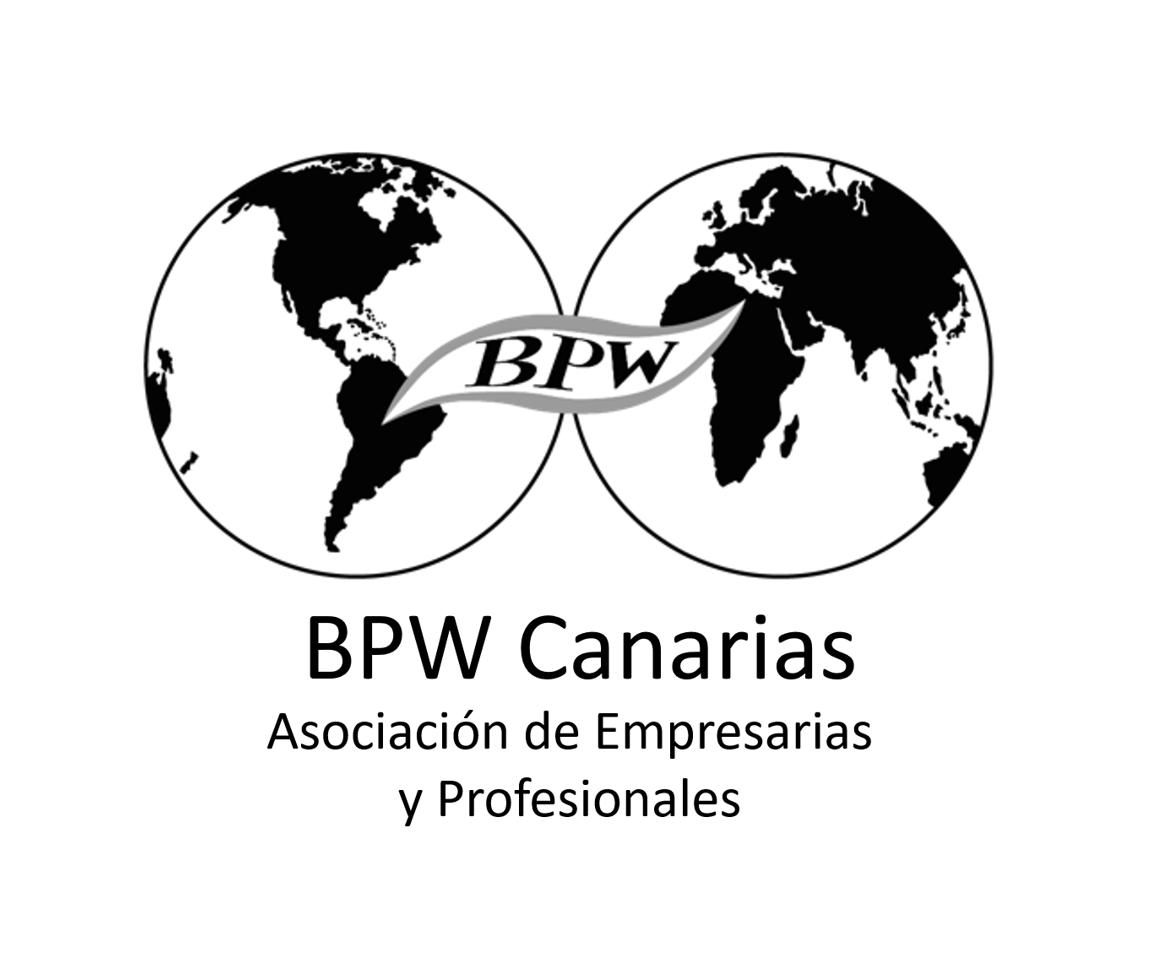 BPW Canarias